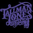 Tallman Jones Mercantile